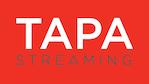 TAPA Streaming