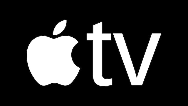 Download TAPA Streaming on Apple TV
