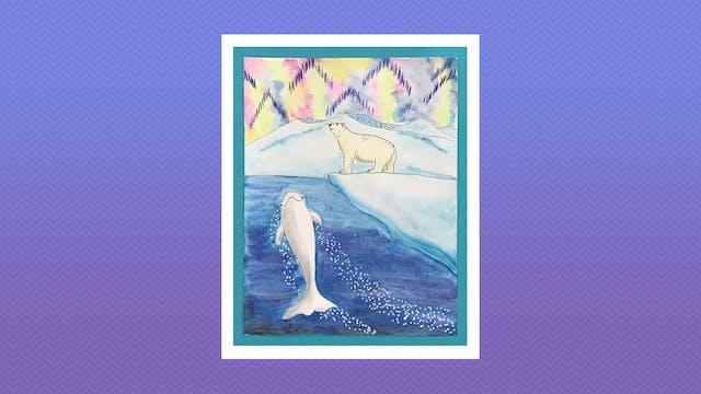 Arctic Wild - Grades 5-6