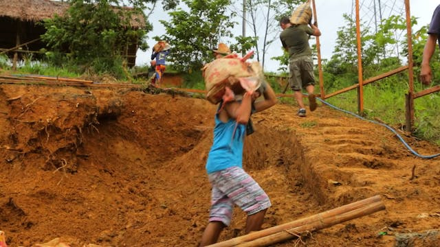 Missions Today - 206 - Philippines