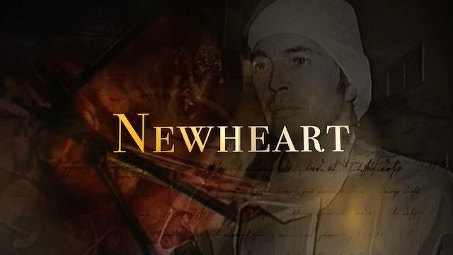 Newheart