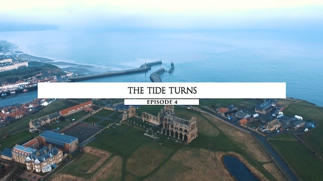 04 The Tide Turns