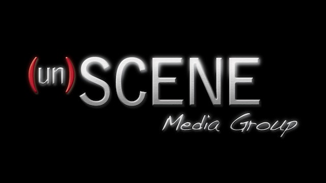 UnScene Media eDevotionals