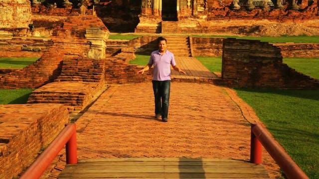 Missions Today - 109 - Thailand  Vietnam