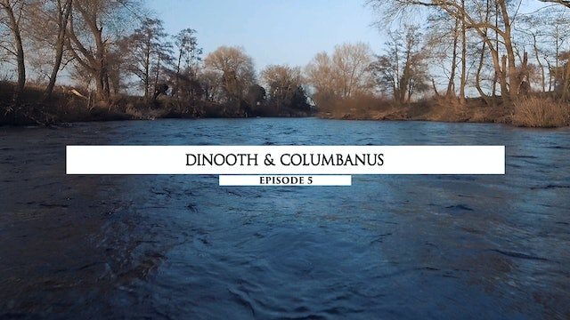 05 Dinooth & Columbanus