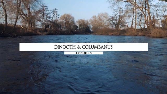 05 Dinooth & Columbanus