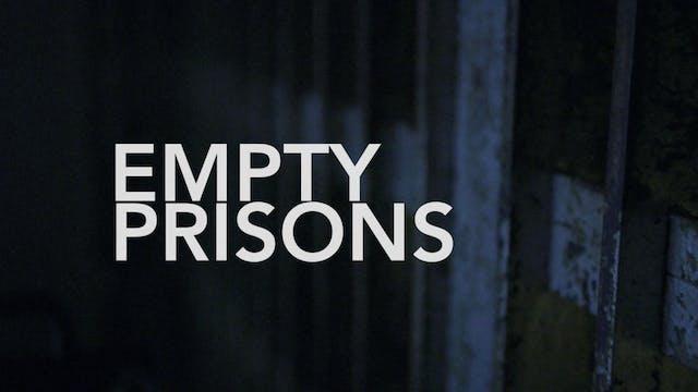 Empty Prisons