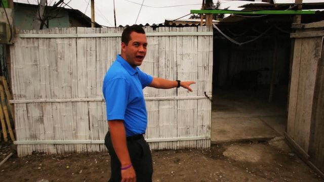 Missions Today - 101 - Ecuador