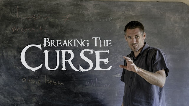Breaking the Curse Documentary
