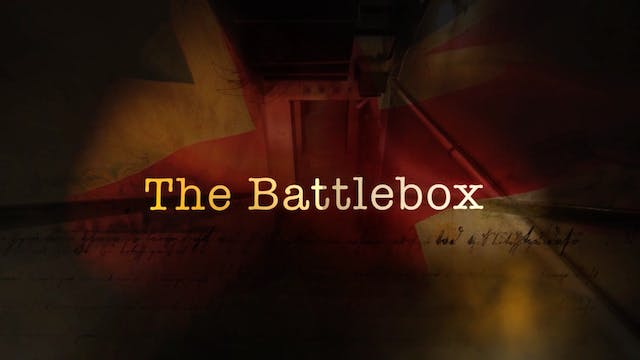 The Battlebox