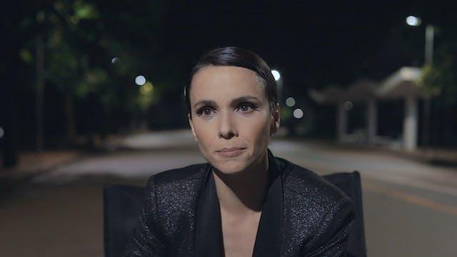 Interview - Débora Falabella - Natalie