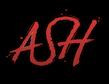 ASH Virtual