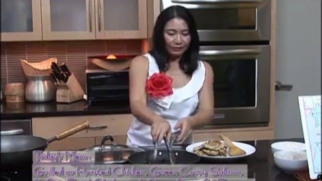 Simple Lao Cuisine: Ep. 7 - Part 2