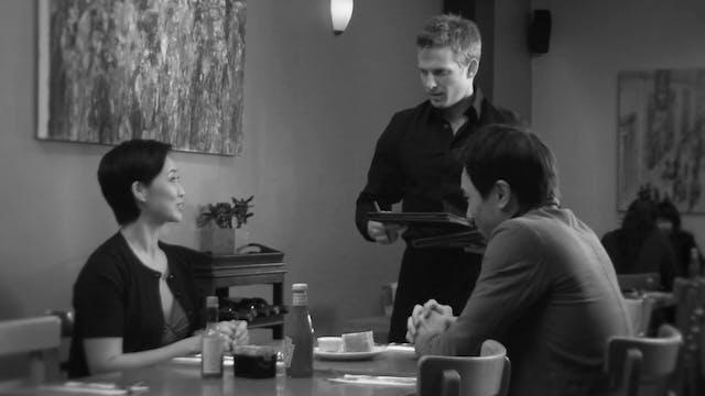 "Unusual Targets - Episode 2: ""Dinners..."