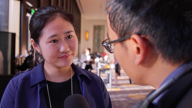 US-China Film Summit
