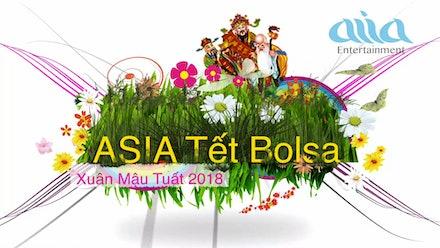 ASIA VIP CLUB Video