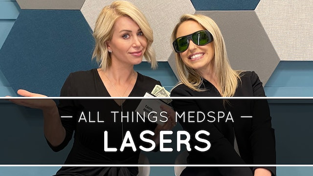 Learn About Lasers