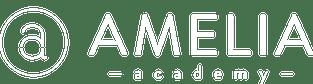 Amelia Academy