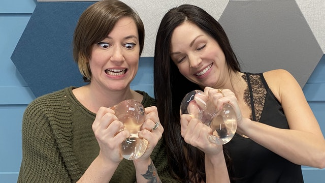 Breast Implants: How Durable Are They Really?