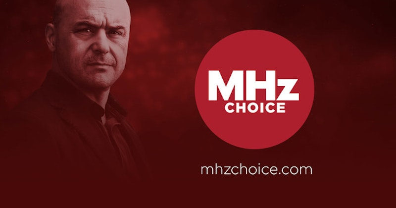 How MHz Choice Brought Broadcast Programming to SVOD - VHX Blog