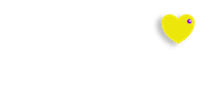 At home wellbeing