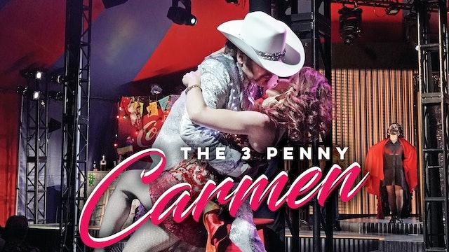 The Threepenny Carmen Trailer