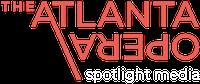 The Atlanta Opera Spotlight Media