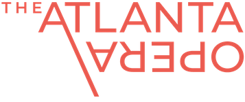 The Atlanta Opera Spotlight Media