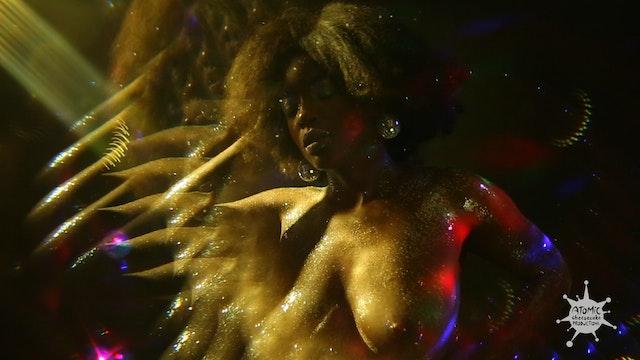 Glitterscape - Heff