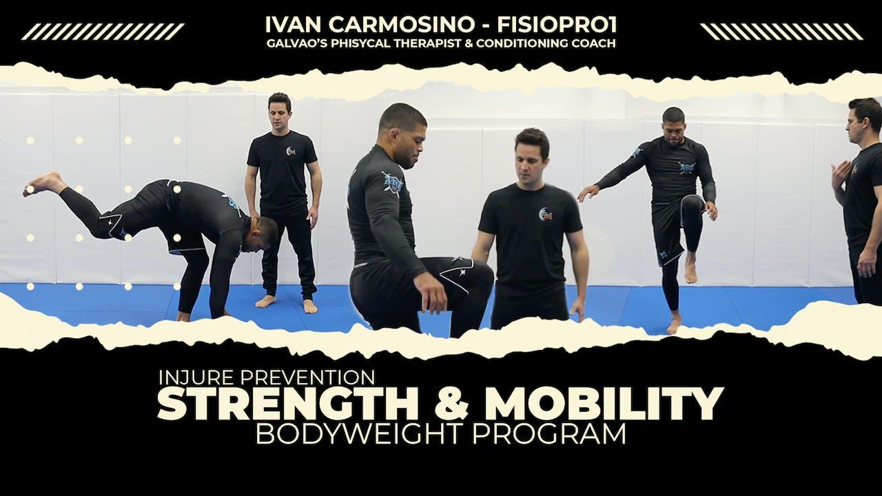 Strength & Mobility Bodyweight Program   FISIOPRO1