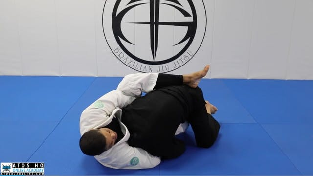 Choke Variations as Counters to Over ...