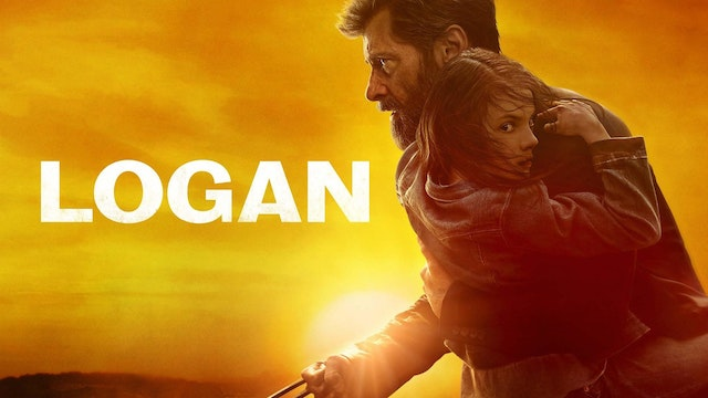 Logan  Official Trailer [HD]  20th Century FOX