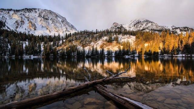 Montana is Beautiful