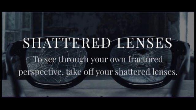 Shattered Lenses (a short film)