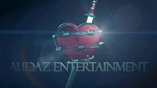 Audaz TV Subscription