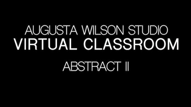 VIRTUAL CLASSROOM_ABSTRACT 2_FINAL CUT