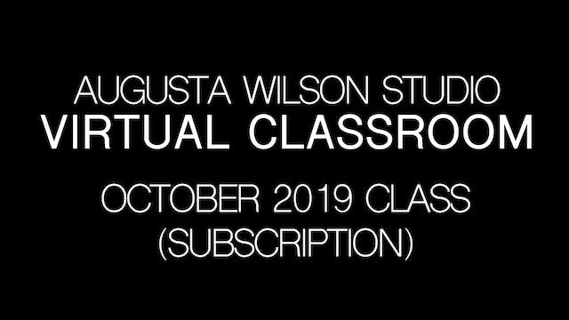 VIRTUAL CLASSROOM_OCTOBER_FINAL CUT