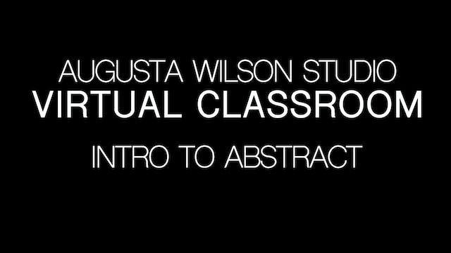 VIRTUAL CLASSROOM_INTRO ABSTRACT_FINAL CUT