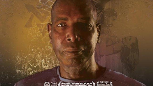 AULCIE - A Film By Dani Menkin
