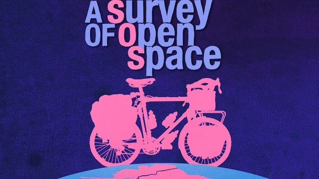 Survey Of Open Space