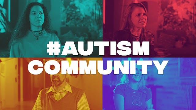 # Autism Community