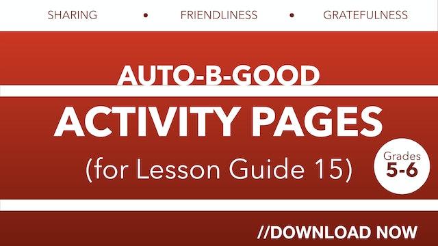 ABG-LG15-Activity-Pages-(Grades-5-6).pdf