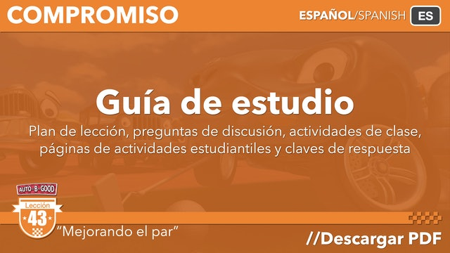 XLGS43-COMPROMISO