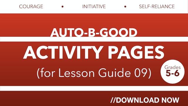 ABG-LG09-Activity-Pages-(Grades-5-6).pdf