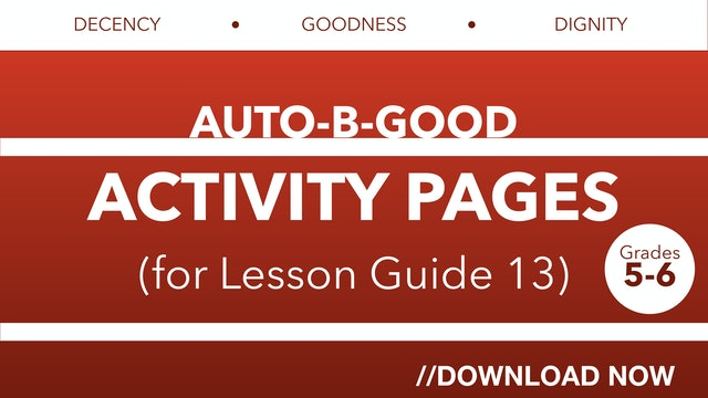 ABG-LG13-Activity-Pages-(Grades-5-6).pdf