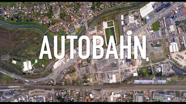 Autobahn (English subtitles)