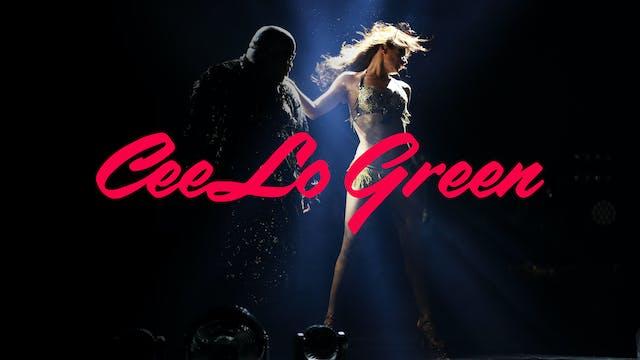 CeeLo Green: Loberace - Live In Vegas