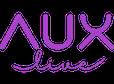 AUX Live