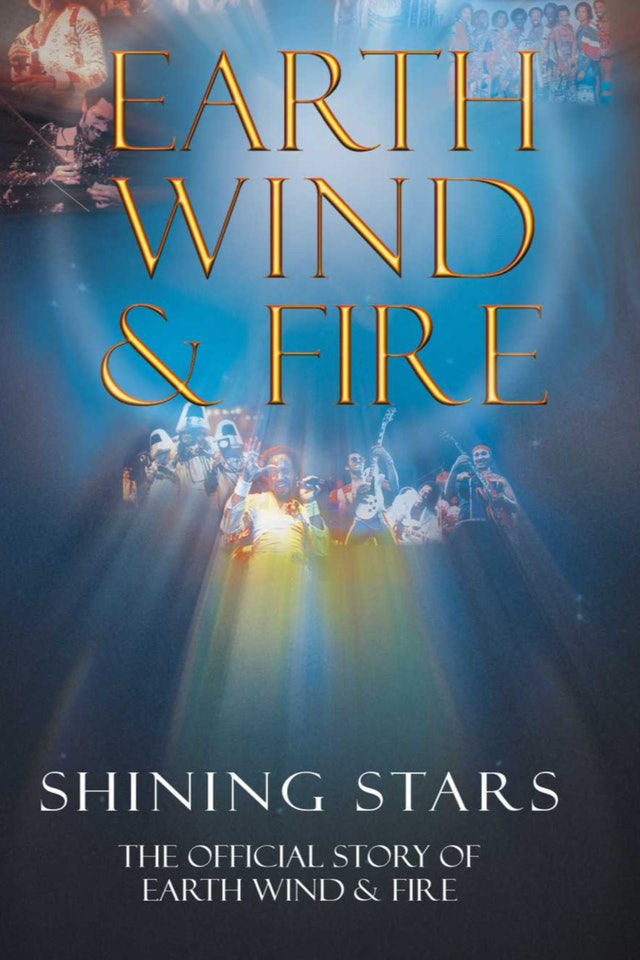 Earth Wind and Fire: Shining Stars