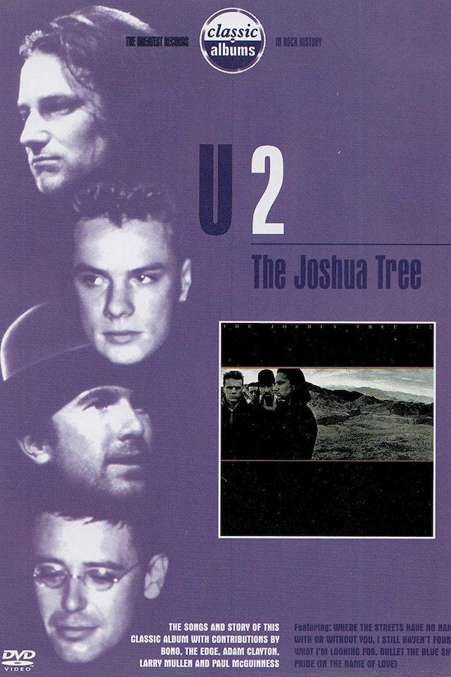 U2: Classic Albums